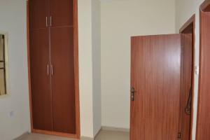 2 bedroom Flat / Apartment for rent Kubwa-Abuja Kubwa Abuja
