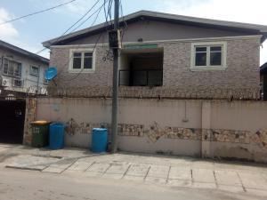 2 bedroom Detached Bungalow House for rent Sam Shoni bare, off Ogunlana drive Ogunlana Surulere Lagos