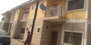 2 bedroom Flat / Apartment for rent Behind News Engineering by Panaf Drive,Dawaki-Abuja. Gwarinpa Abuja
