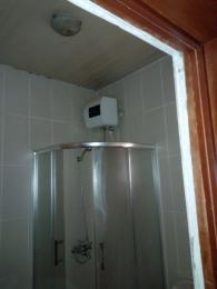 2 bedroom Mini flat Flat / Apartment for rent CBN Qtrs. FHA Lugbe...  Lugbe Abuja
