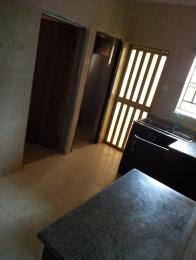 2 bedroom Mini flat Flat / Apartment for rent CRD Lugbe.  FAH....  Well built  Lugbe Abuja