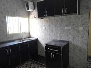 2 bedroom Flat / Apartment for rent Tolet CBN Qtrs. FHA Lugbe...  Lugbe Abuja