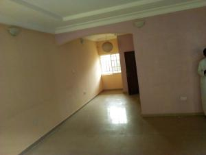 2 bedroom Flat / Apartment for rent CRD....  Behind Amac Market...  Lugbe Lugbe Abuja