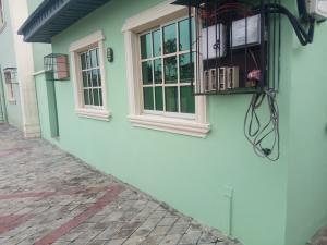 2 bedroom Shared Apartment Flat / Apartment for rent Peace Estate Amuwo Odofin Amuwo Odofin Lagos