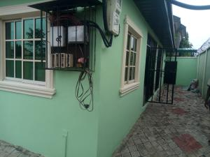 2 bedroom Shared Apartment Flat / Apartment for rent Peace Estate Amuwo Odofin Amuwo Odofin Lagos