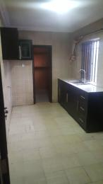 3 bedroom Flat / Apartment for rent Soluyi - Gbagada Soluyi Gbagada Lagos