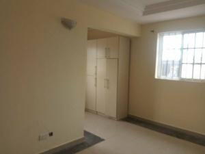 3 bedroom House for sale akins estate Canaan Estate Ajah Lagos