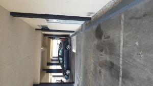 3 bedroom Flat / Apartment for sale Palms Springs Road  Ikate Lekki Lagos
