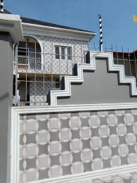 3 bedroom Blocks of Flats House for rent jakande 1st gate Jakande Lekki Lagos