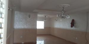 3 bedroom Flat / Apartment for rent Utako-Abuja Utako Abuja