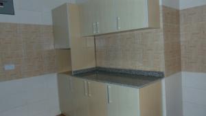 3 bedroom Flat / Apartment for rent Joseph Avenue  Sangotedo Ajah Lagos