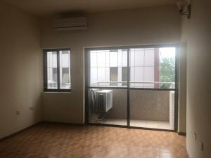 3 bedroom Flat / Apartment for rent Etim Inyang Crescent  Victoria Island Extension Victoria Island Lagos