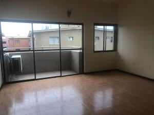 3 bedroom Flat / Apartment for rent Etim Inyang Crescent  Victoria Island Extension Victoria Island Lagos