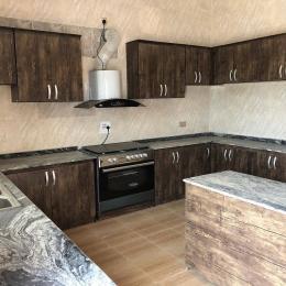 3 bedroom Semi Detached Bungalow House for sale Ajah Thomas estate Ajah Lagos