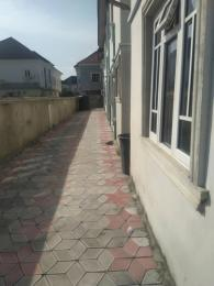 3 bedroom Blocks of Flats House for rent Ikota Lekki Lagos