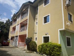3 bedroom Flat / Apartment for rent Arab road Utako Abuja