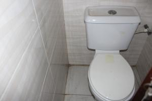 3 bedroom Flat / Apartment for rent Onanafe Schuler Street Addo Road, Ajah Ikota Lekki Lagos