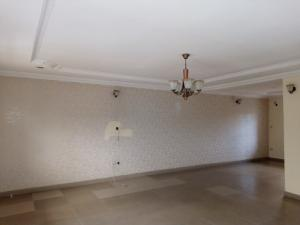 3 bedroom Flat / Apartment for rent Along Next Cash and Carry Mabushi Abuja
