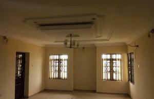 3 bedroom Flat / Apartment for rent Rockville Estate Badore Ajah Lagos