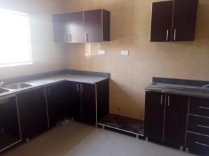3 bedroom Block of Flat for sale Jahi acess through Navy Quarters Jahi Abuja