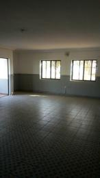 3 bedroom Flat / Apartment for rent Wuse District  Wuse 2 Abuja