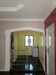 3 bedroom Blocks of Flats House for rent Akala express  Akala Express Ibadan Oyo