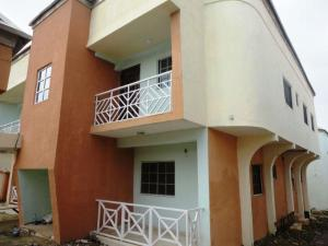 3 bedroom Flat / Apartment for rent Wuse Zone 1 Abuja - 1