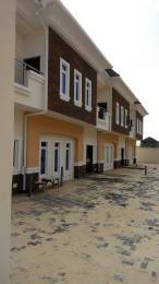 3 bedroom House for sale  Lekki Palm City Estate  Lekki Gardens estate Ajah Lagos - 0