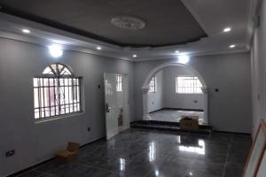 3 bedroom House for sale Mower ibafo Arepo Arepo Ogun