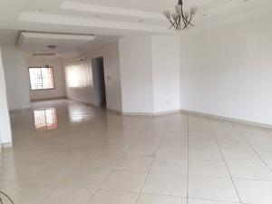 3 bedroom Flat / Apartment for rent Off Durosimi Etti Street Lekki Phase 1 Lekki Lagos