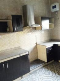 3 bedroom Flat / Apartment for rent Opposite nicon town,  Ilasan Lekki Lagos