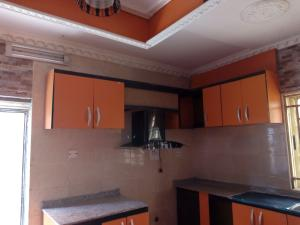 3 bedroom Flat / Apartment for rent House tolet at Elsalem estate Lugbe Lugbe Abuja
