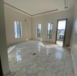 4 bedroom Detached Duplex House for sale Ikota villa estates  Ikota Lekki Lagos