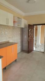 4 bedroom Detached Duplex House for rent Fountain Springville Estate Along  Monastery road Sangotedo Lagos