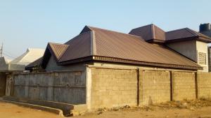 4 bedroom Detached Duplex House for rent Near federal housing estate,Gonin gora kaduana Kaduna South Kaduna