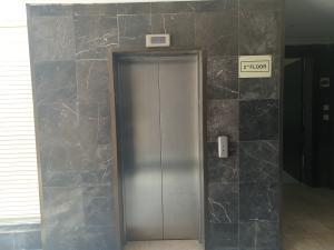 4 bedroom Flat / Apartment for shortlet ALFRED REWANE Old Ikoyi Ikoyi Lagos