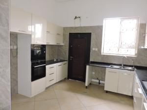 4 bedroom Terraced Duplex House for sale Off Freedom Way Lekki Phase 1 Lekki Lagos