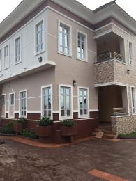 4 bedroom Semi Detached Duplex House for sale Pinnock Beach Estate, Osapa London, Lekki, Lagos Osapa london Lekki Lagos