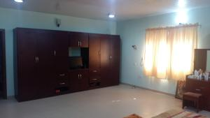 4 bedroom House for rent Off Abraham Adesanya Roundabout After Ajah Bus-stop., Lekki Phase 2 Off Lekki-Epe Expressway Ajah Lagos