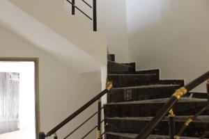 4 bedroom Semi Detached Duplex House for sale Ginza Hills Estate, Orchid  Ikota Lekki Lagos