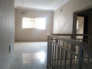 4 bedroom Semi Detached Duplex House for sale Oniru ONIRU Victoria Island Lagos