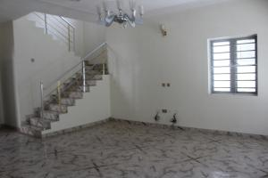 4 bedroom Semi Detached Duplex House for sale Chevron Alternative off Chevron Drive, Lekki chevron Lekki Lagos