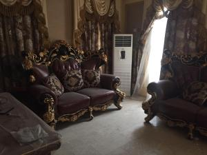 4 bedroom Semi Detached Duplex House for sale Banana Island Mojisola Onikoyi Estate Ikoyi Lagos