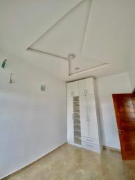 4 bedroom Semi Detached Duplex House for sale 2nd Toll gate  Ikota Lekki Lagos