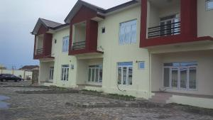 House for sale South Point Estate Lagos - 1