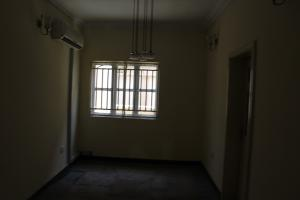 4 bedroom Terraced Duplex House for sale Oniru ONIRU Victoria Island Lagos