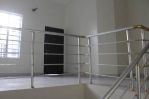 4 bedroom Terraced Duplex House for sale Fairwell Estate, Orchid Ikota Lekki Lagos