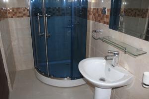 4 bedroom Terraced Duplex House for rent Lekki Phase 1 Lekki Phase 1 Lekki Lagos