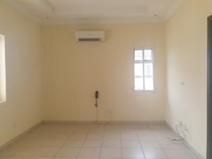 4 bedroom Flat / Apartment for rent Orange Line Banana Island Ikoyi Lagos