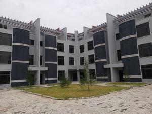 4 bedroom Flat / Apartment for rent Otunba Yomi Oshikoya close Lekki Phase 1 Lekki Lagos